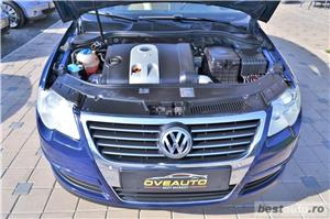 Vw Passat an:2006=avans 0 % rate fixe=aprobarea creditului in 2 ore=autohaus vindem si in rate - imagine 17