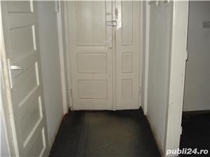 Apartament 2 camere,50 mp,et.2,Semicentral,neamenajat, - imagine 3
