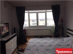 Apartament 3 camere, Republicii (ID:O01658) - imagine 3