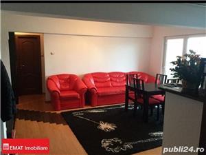 Apartament 3 camere, Republicii (ID:O01658) - imagine 1