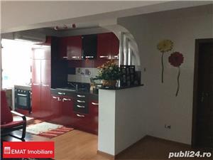 Apartament 3 camere, Republicii (ID:O01658) - imagine 6
