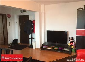 Apartament 3 camere, Republicii (ID:O01658) - imagine 5