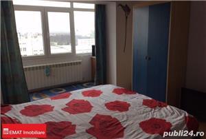 Apartament 3 camere, Republicii (ID:O01658) - imagine 2