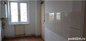 Apartament 3 camere decomandat + 2  bai  - imagine 2