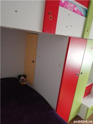 Dormitor  copii - imagine 3