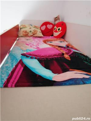 Dormitor  copii - imagine 5