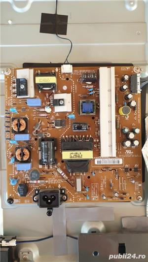 Dezmembrez tv Lg smart 42lb630v - imagine 6