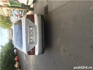 Chevrolet Evanda - imagine 3