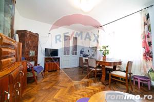 Comision 0%, Apartament cu 2 camere la casa - imagine 11