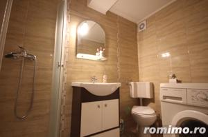 Imobil tip duplex - imagine 17