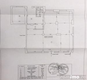 Spatiu comercial Mamaia Nord, SU-230mp - imagine 2