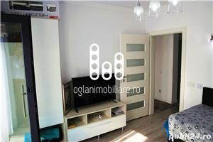 Casa noua, complet mobilata si utilata - zona Selimbar  - imagine 10
