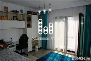Casa noua, complet mobilata si utilata - zona Selimbar  - imagine 7