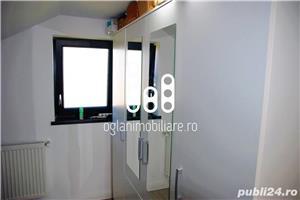 Casa noua, complet mobilata si utilata - zona Selimbar  - imagine 18