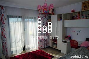 Casa noua, complet mobilata si utilata - zona Selimbar  - imagine 6
