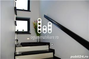 Casa noua, complet mobilata si utilata - zona Selimbar  - imagine 13