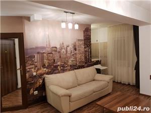 Mall Vitan apartament 2 camere  - imagine 7