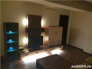 Mall Vitan apartament 2 camere  - imagine 6