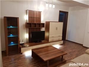 Mall Vitan apartament 2 camere  - imagine 1