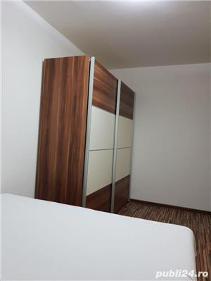 Mall Vitan apartament 2 camere  - imagine 3