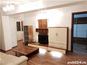 Mall Vitan apartament 2 camere  - imagine 8