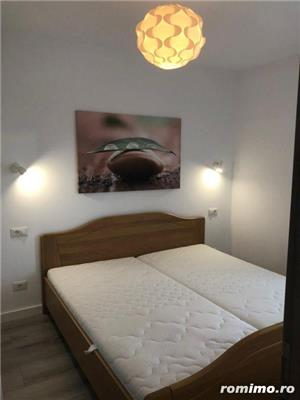 Inchiriez apartament 2 Camere lux  350 euro - imagine 3