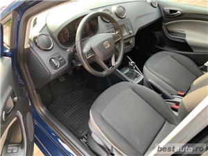 Seat Ibiza 1.0tsi eu6 klimatronik 2017 - imagine 2