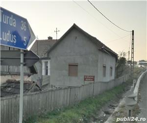 casa avand curte - imagine 6