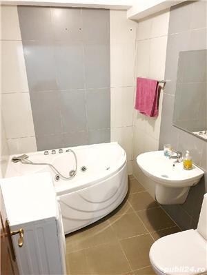 ✅ Apartament 2 camere transformat in garsoniera tip studio, zona Vivo Mall, bloc nou - ultramodern‼ - imagine 8