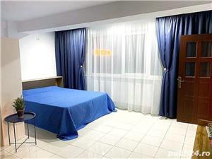 ✅ Apartament 2 camere transformat in garsoniera tip studio, zona Vivo Mall, bloc nou - ultramodern‼ - imagine 3