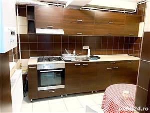 ✅ Apartament 2 camere transformat in garsoniera tip studio, zona Vivo Mall, bloc nou - ultramodern‼ - imagine 4