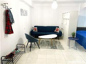 ✅ Apartament 2 camere transformat in garsoniera tip studio, zona Vivo Mall, bloc nou - ultramodern‼ - imagine 5