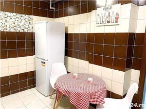✅ Apartament 2 camere transformat in garsoniera tip studio, zona Vivo Mall, bloc nou - ultramodern‼ - imagine 7