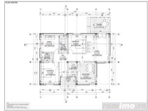 Vila noua soseaua Cernica - imagine 10