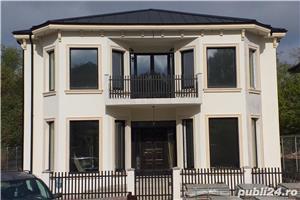 Casa de vanzare P+1 - imagine 2