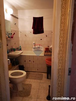 Apartament de vanzare 3 camere Decebal - imagine 8