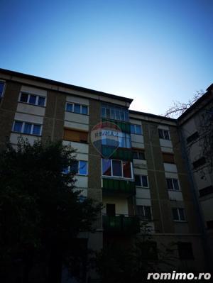Apartament de vanzare 3 camere Decebal - imagine 10