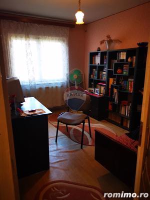 Apartament de vanzare 3 camere Decebal - imagine 6