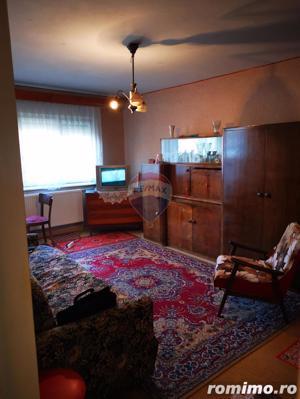 Apartament de vanzare 3 camere Decebal - imagine 3