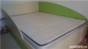 Dormitor copii - imagine 1