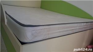 Dormitor copii - imagine 4