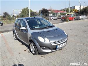 Smart forfour - imagine 2