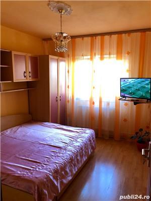 Proprietar vand apartament 3 camere zona soarelui lângă parcul pădurice - imagine 4