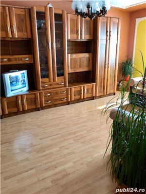 Proprietar vand apartament 3 camere zona soarelui lângă parcul pădurice - imagine 2