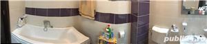 Apartament 2 camere Demisol - Apusului Residence - imagine 2