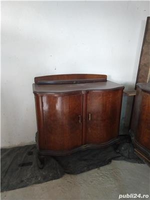 mobila veche - imagine 2