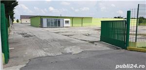 Spatii comerciale si industriale, vanzare sau inchiriere. - imagine 9