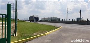 Spatii comerciale si industriale, vanzare sau inchiriere. - imagine 10
