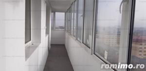 Lacul Tei apartament 4 camere nemobilate - imagine 1