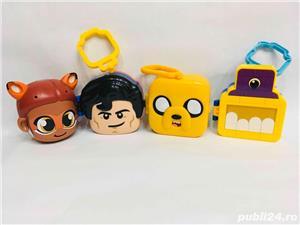 Power puff,pony,Figurine Disney printese si alte figurine - imagine 6